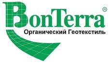 Биоматы в Алматы